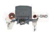 ERA ERA215512 Регулятор генератора