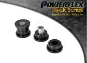 POWERFLEX POWPFR5315BLK Втулка стабилизатора RACING