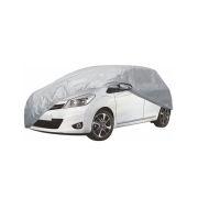ELIT UNIHC111062XL Тент автом. HC11106 2XL Hatchback серый Polyester 432х165х125 к.з/м.в.дв