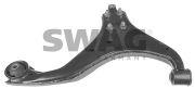 SWAG 91941758 поперечный рычаг подвески