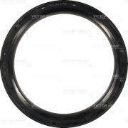 VICTOR REINZ VR813555300 Уплотняющее кольцо, коленчатый вал