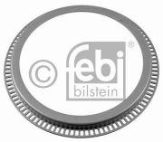 FEBI FEB18612 Кольцо ABS MB ACTROS/AXOR, Z=100