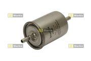 STARLINE SSFPF7036 Топливный фильтр