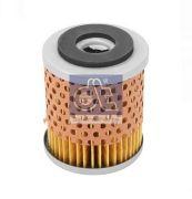 DIESEL TECHNIC DT212297 Паливний фільтр