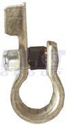 HC 192074 Аккумуляторная клемма  -