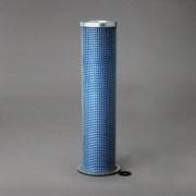 DONALDSON DNDP119410 Воздушный фильтр