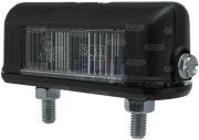 HC 171224 ND для стартера и генератора