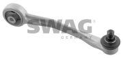 SWAG 30936603 Рычаг подвески