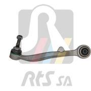 RTS 95095772 Рычаг подвески