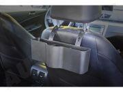 CARFACE DOCFPR115 Органайзер для  сиденья