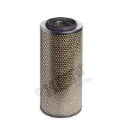 HENGST E113L Воздушный фильтр