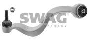 SWAG 20921739 поперечный рычаг подвески