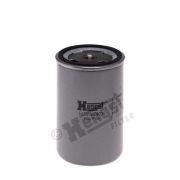 HENGST H70WDK07 Топливный фильтр