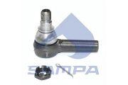 ELIT SAM097001 Наконечник рулевой тяги M30*1.5/M24*1.5