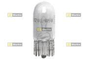 STARLINE S9999997 Автомобильная лампа: 12 [В] W5W/12V цоколь W2.1x9.5d - безцокольная