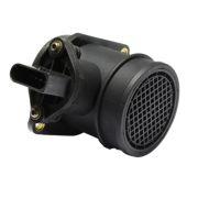 HUCO HUC138965 Расходомер воздуха
