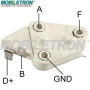MOBILETRON MBLVRD673C Регулятор генератора