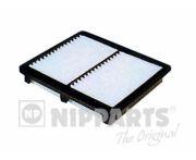 Nipparts  Воздушный фильтр