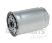 NIPPARTS J1330514 Топливный фильтр