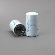 DONALDSON DNDP557440 Топливный фильтр
