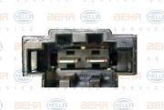 Hella  SA-FAB 99- Вентилятор кондиционера