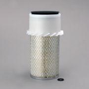 DONALDSON DNDP181052 Воздушный фильтр
