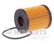 Nipparts J1318013 Масляный фильтр