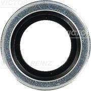 VICTOR REINZ VR703161000 Уплотнительное кольцо, резьбовая пробка