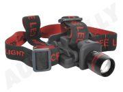 ELIT GVHT103LED Фонарик налобный LED