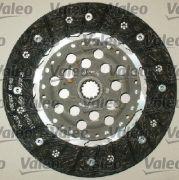 VALEO V821061 Комплект сцепления