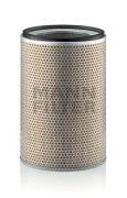 MANN C29939 Воздушный фильтр