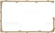 VICTOR REINZ VR711304200 Прокладка, крышка головки цилиндра