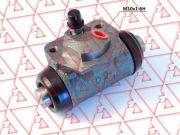 TECNODELTA TCD4480 Колесный тормозной цилиндр