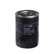 HENGST H17W09 Масляный фильтр
