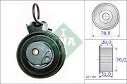 INA 531053210 Натяжной ролик, ремень ГРМ