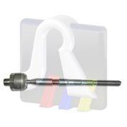 RTS 9209594 Рулевая тяга