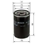 BOSCH 0451103227 Масляный фильтр