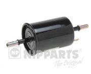 NIPPARTS J1330908 Топливный фильтр