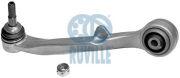 INA RUV935072 Рычаг подвески