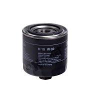 HENGST H10W02 Масляный фильтр