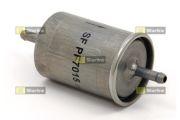 STARLINE SSFPF7015 Топливный фильтр