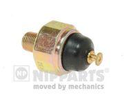 NIP J5610300 Датчик давления масла