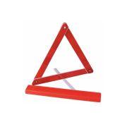 Знак аварійної зупинки. Упаковка: пластиковий чохол