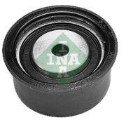 INA 532003410 Паразитный / Ведущий ролик, зубчатый ремень