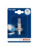 Bosch  Автомобильная лампа H1 standart 12V sB