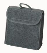 CARFACE DOCF6815P Сумка в багажник