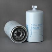 DONALDSON DNDP781465 Воздушный фильтр