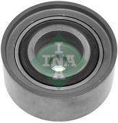 INA 532052710 Паразитный / Ведущий ролик, зубчатый ремень