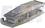 HC 210841 Сьемник предогранителей MINI/ATO