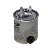 HENGST H216WK Топливный фильтр